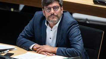 Justizsenator zu Wahlpannen: Muss im Detail angeguckt werden