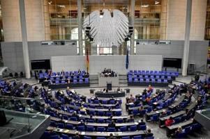 Das sind die Parteien und Spitzenkandidaten der Bundestagswahl 2021