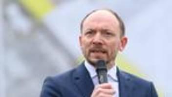 CDU: Marco Wanderwitz nicht mehr Landesgruppenchef in Sachsen