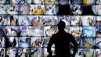 Duma-Wahl: Kommunisten klagen in Russland wegen Onlineabstimmung