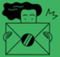 Was jetzt?-Newsletter: Rote Freude, grün-gelbe Kanzlermacher, Wahlpannen