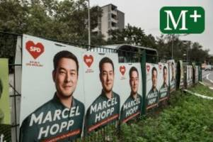Berlin-Wahl 2021: Hier bekamen die Parteien am meisten Stimmen