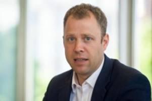 Wahlen: CDU-Politiker Czaja kritisiert Wahlstrategie von Wegner