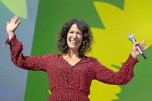 Wahlen: Bundestagswahl: Die Unschärfe der Meinungsforscher