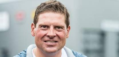 ex-tour-sieger jan ullrich bekennt in podcast von lance armstrong: »war fast tot»