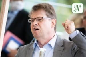 Kreis Pinneberg: Bundestagswahl – Behält das Kanzler-Orakel recht?