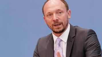 Bundestagswahl 2021 | Kretschmer: Wanderwitz mitschuldig an schlechtem Wahlergebnis