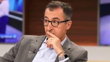 Bundestagswahl 2021 in Stuttgart: Cem Özdemir erfolgreichster Grünen-Direktkandidat