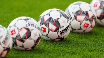 4:3 in Berlin: TSV Havelse gewinnt spektakuläres Duell