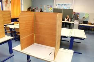 wahlkreis stadt hannover i: die ergebnisse der bundestagswahl 2021