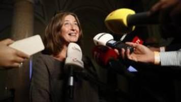 Österreich: kommunisten werden stärkste kraft in graz