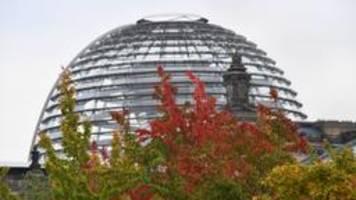 DeutschlandTrend: Mehrheit für die Ampel
