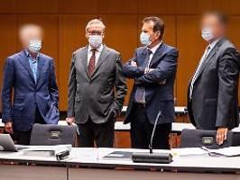 Hohe Betriebsratsgehälter: Richter sprechen VW-Manager frei