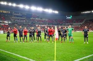 Conference League: So sehen Sie 1. FC Union Berlin gegen Maccabi Haifa live
