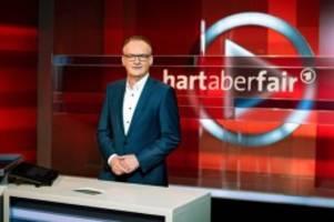 """tv-talk: hart aber fair: lobo zerpflückt laschets """"zukunftskoalition"""""""