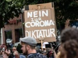 extremismus: was hinter dem verbrechen von idar-oberstein steckt