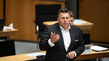 berliner senat sieht keine flächendeckenden wahlpannen