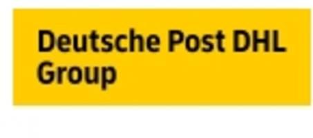 Deutsche Post DHL Group veröffentlicht vorläufiges Quartalsergebnis und wird kurz- und mittelfristigen Ausblick auf Basis anhaltend starker Ergebnisse erhöhen