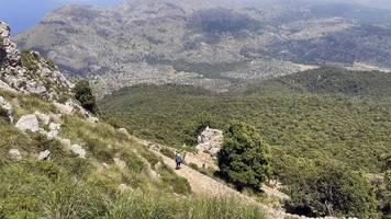 Urlaub: Das ist der schönste Wanderweg auf Mallorca