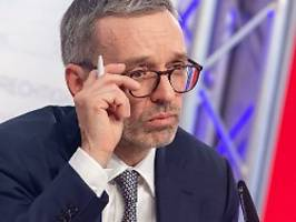 kurz' rücktritt reicht nicht: opposition will weitere köpfe rollen sehen