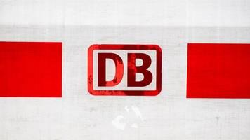 deutsche bahn: zweites gleis am karower kreuz in betrieb