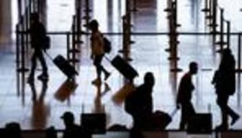 Flughafen Berlin Brandenburg: Der BER bleibt sich treu