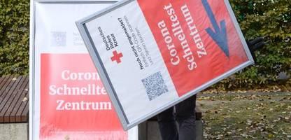 corona-virus in deutschland: 11.903 neuinfektionen – sieben-tage-inzidenz bei 65,4