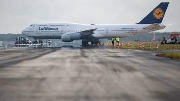 Deutschlands größte Airline: EU-Klimapaket erhöht Kosten für Lufthansa um 20 Milliarden Euro