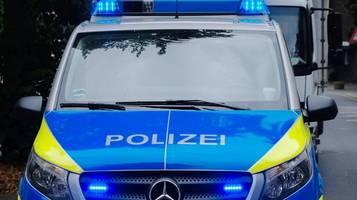 Düsseldorf: Einsatz gegen Drogenhandel – Hells Angel-Rocker festgenommen