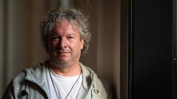 Kunst-Werk: Zandschower Klinken ist Kandidat für Deutschen Buchpreis