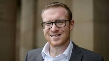 JU im Südwesten empört: Bayerisches Foulspiel gegen Schäuble