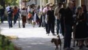 abgeordnetenhauswahl in berlin: landeswahlleitung will einspruch gegen berlin-wahl einlegen