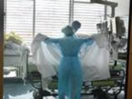 das sagen intensivmediziner und rki zum anstieg der todesfälle