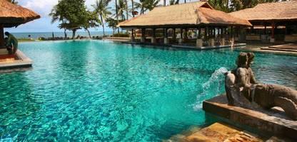 Corona-News am Donnerstag: Bali empfängt geimpfte Touristen aus 19 Ländern, Deutschland nicht dabei
