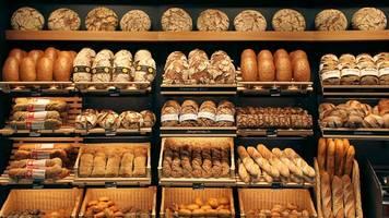 Bäckernachwuchs im Südwesten dringend gesucht