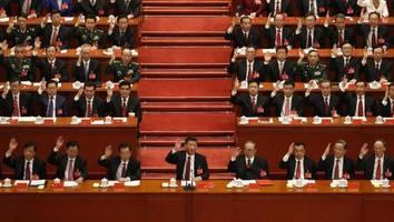 """China-Experte zu Evergrande und Pekings Regulierungswut - """"Bei 7 Prozent garantierter Rendite in China sollten Kleinanleger skeptisch werden"""""""
