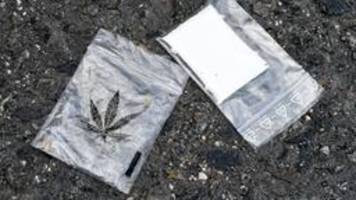 Ampel-Sondierungen zu Cannabis: Legal, halblegal - oder bleibt's verboten?