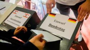 faq zur wahlprüfung in berlin: möglich, aber wohl ohne folgen