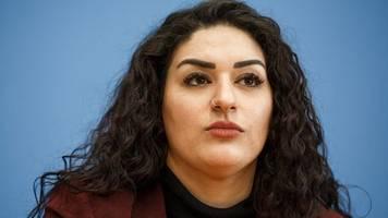 Linke: Bessere Suizidprävention in Hamburger Gefängnissen