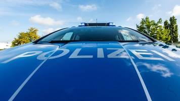 Mann auf U-Bahnhof schwer verletzt: Angeklagter bedauert