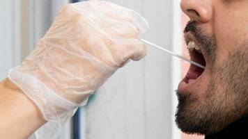 rückkehrer aus dem ausland: impfnachweis oder corona-test