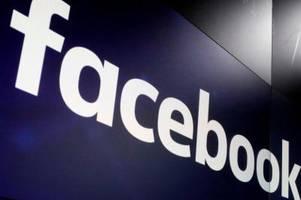 Facebook: Staatsanwälte hinterfragen Umgang mit Impfgegnern