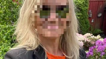 """Kongsberg - Als Hanne E. den Norwegen-Attentäter trifft, hören Anwohner """"Schreie einer Sterbenden"""""""