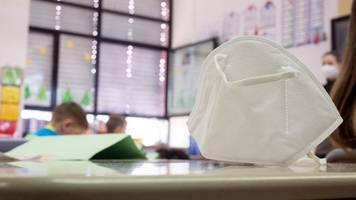 südwesten lockert maskenpflicht in schulen ab montag