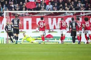 Freiburg mit Remis bei Stadion-Premiere gegen Leipzig
