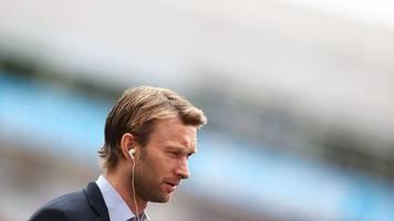 Bundesliga - Leverkusens Sportdirektor Rolfes: Alle Spieler geimpft