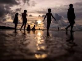 covid-pandemie: abkehr von der no-covid-strategie