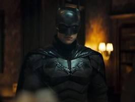 Riddler spielt ein böses Spiel: Das ist bereits über The Batman bekannt