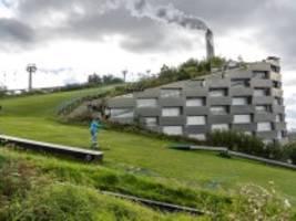 klimaschutz: wie dänemark zum einem labor der klimawende wurde