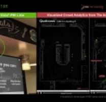 cepton tritt dem smart cities accelerator-programm von qualcomm bei